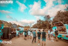 NOMAD Festival 2021